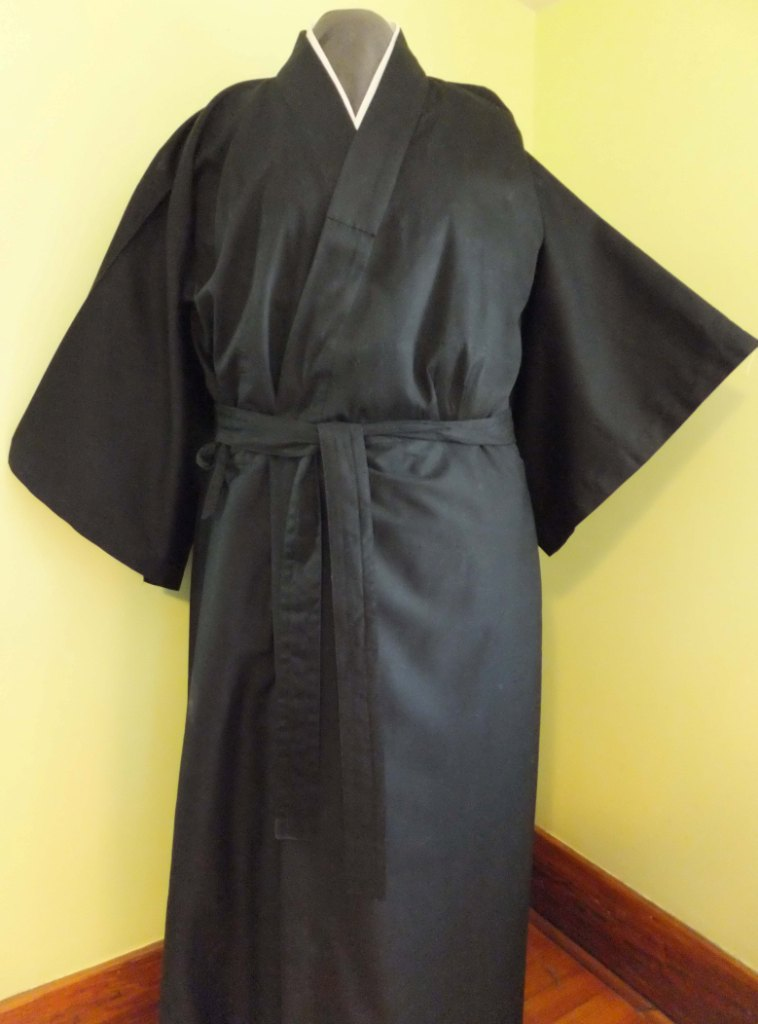 Robes - view global fashion trends by NOVICA's talented artisans and designers, featuring unique Robes and trend ideas.